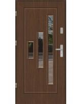 Drzwi wejściowe stalowe model PREMIUM PLUS FINEZJA 11