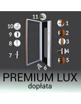 PREMIUM LUX