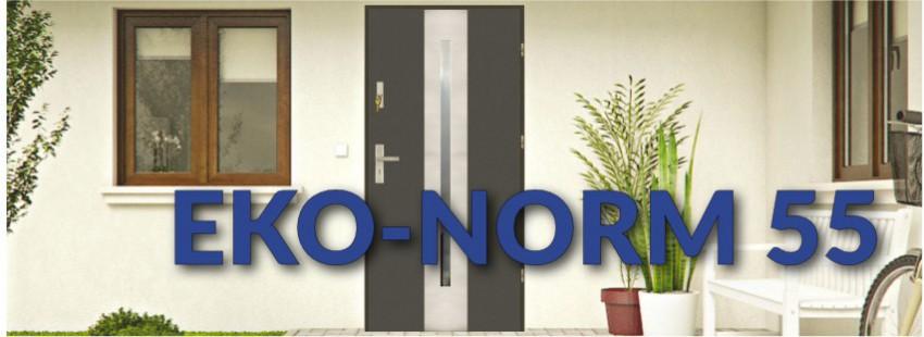 EKO-NORM