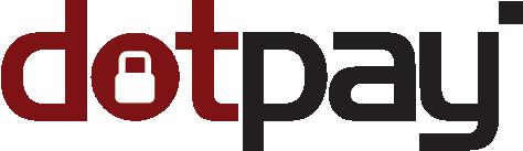 dp_logo_alpha.png