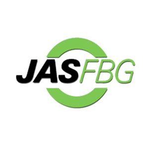 jasfbg-logo.jpg